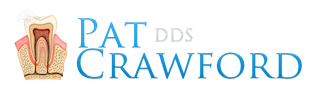 Pat Crawford DDS | Kenosha Dental Clinic