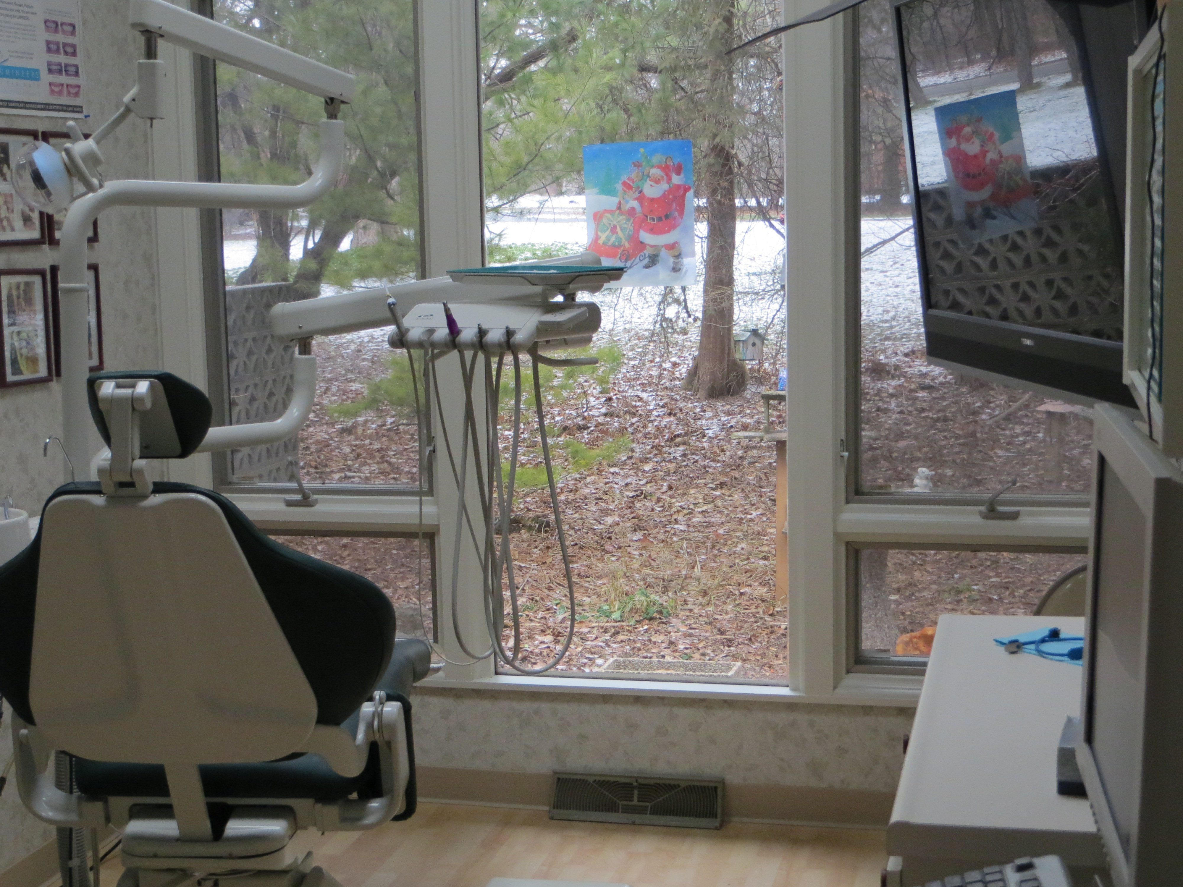 Dental Office Kenosha