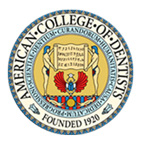 american-college-of-dentistry