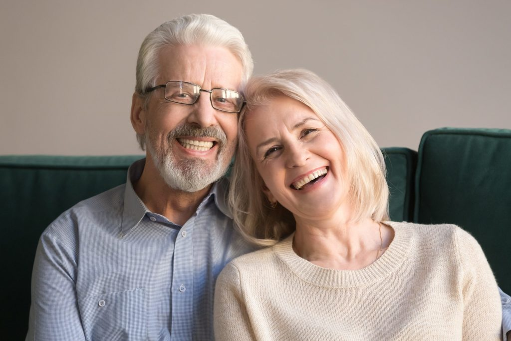 Dental Implants in Kenosha