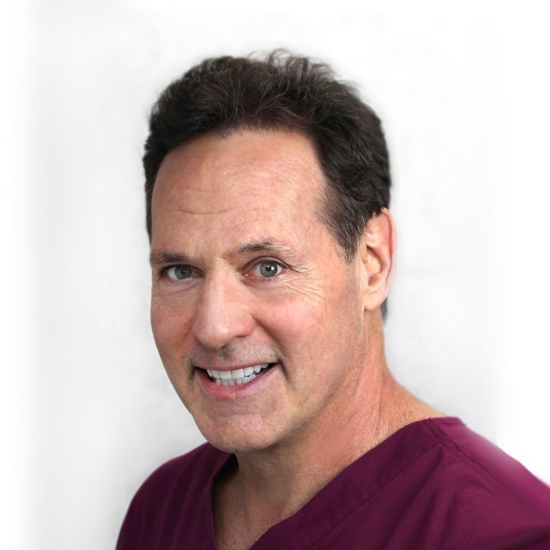 Dr. Pat Crawford DDS - Top Rated Kenosha Dentist